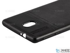 قاب ژله ای اوتوفوکوس نوکیا Auto Focus Jelly Case Nokia 3