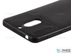 قاب ژله ای اوتوفوکوس نوکیا Auto Focus Jelly Case Nokia 6