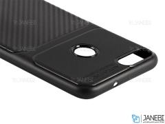 قاب ژله ای اوتوفوکوس هواوی Auto Focus Jelly Case Huawei Honor 9 Lite