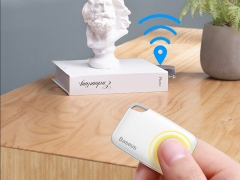 ردیاب بلوتوثی بیسوس Baseus T2 Wireless Smart Tracker Anti-lost