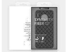 قاب محافظ فیبر نیلکین هواوی Nillkin Synthetic Fiber Plaid Case Huawei Mate 30 Pro