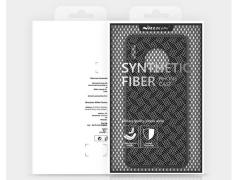 قاب محافظ فیبر نیلکین هواوی Nillkin Synthetic Fiber Plaid Case Huawei Mate 30