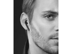 هدست بلوتوث لنوو Lenovo HT28 TWS Bluetooth Headset