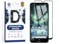 محافظ صفحه نمایش شیشه ای Nokia 6.2