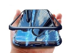 قاب مگنتی گوشی شیائومی Magnetic Case Xiaomi Mi CC9/Mi 9 Lite