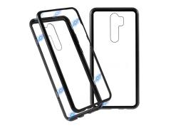 قاب مگنتی گوشی شیائومی Magnetic Case Xiaomi Redmi Note 8 Pro