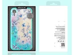 قاب محافظ مگنتی نیلکین آیفون Nillkin Blossom case Apple iPhone XR