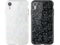 قاب محافظ مگنتی نیلکین آیفون Nillkin Seashell case Apple iPhone XR