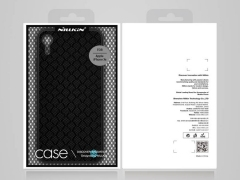 قاب محافظ نیلکین آیفون Nillkin Twinkle Case Apple iPhone XR