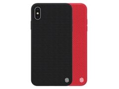 قاب نیلکین آیفون Nillkin Textured Case Apple iPhone X/XS