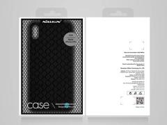 قاب محافظ نیلکین آیفون Nillkin Twinkle Case Apple iPhone X/XS