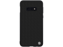 قاب نیلکین سامسونگ Nillkin Textured Case Samsung S10e