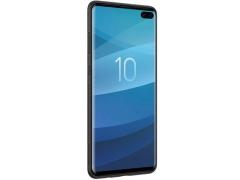 قاب محافظ نیلکین سامسونگ Nillkin Twinkle Case Samsung Galaxy S10 Plus