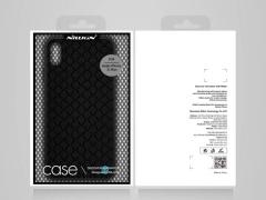 قاب محافظ نیلکین آیفون Nillkin Twinkle Case Apple iPhone XS Max