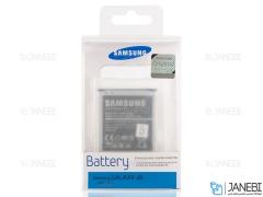 باتری اصلی Samsung Galaxy Core Prime/J2