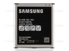باتری اصلی سامسونگ جی5 Samsung J5/Grand Prime Original Battery