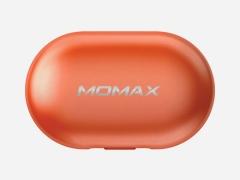 هندزفری بلوتوث مومکس Momax Pills BT1 True Wireless Earbuds