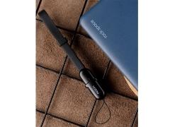 کابل شارژ و انتقال داده لایتنینگ راک RockSpace RCB0764 Lightning Cable