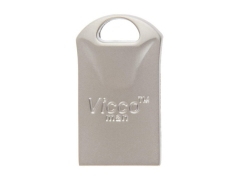 فلش مموری ویکو من Vicco Man VC200 USB 2.0 Flash Drive 8GB