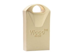 فلش مموری ویکو من Vicco Man VC200 USB 2.0 Flash Drive 64GB