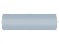 غلتک یدک موگیر به همراه چسب Carpet cleaner Roller