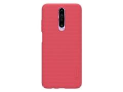 قاب محافظ نیلکین شیائومی Nillkin Frosted Shield Xiaomi Redmi K30/K30 5G