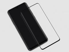 محافظ صفحه نمایش شیشه ای نیلکین شیائومی Nillkin 3D CP+ Max Glass Xiaomi CC9 Pro/Mi Note 10/Mi Note 10 Pro