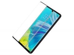 قیمت گلس Xiaomi CC9 Pro/Mi Note 10/Mi Note 10 Pro