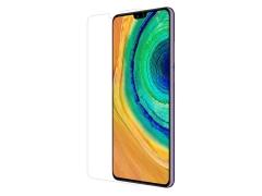 گلس Huawei Mate 30