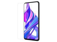 محافظ صفحه نمایش شیشه ای huawei 9x/9x pro