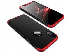 قاب محافظ 360 اپل آیفون GKK Case Apple iPhone X/XS