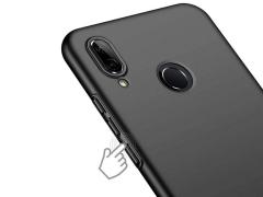 قاب 360 هواوی GKK Case Huawei Nova 3