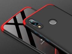 قاب 360 شیائومی GKK Case Xiaomi Redmi 7/Y3
