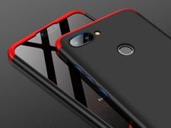 قاب 360 شیائومی GKK Case Xiaomi Mi 8 Lite