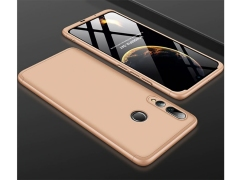 قاب 360 هواوی GKK Case Huawei P Smart Plus 2019/ Enjoy 9s