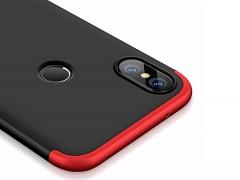 قاب 360 شیائومی GKK Case Xiaomi Redmi Note 5 Pro