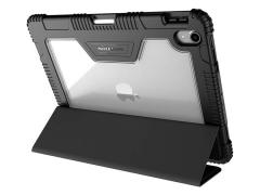 کیف بامپردار آیپد نیلکین Nillkin Apple iPad Pro 11 Bumper Cover