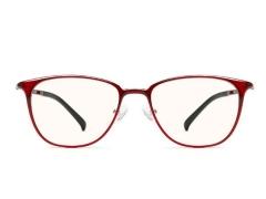 عینک کامپیوتر شیائومی Xiaomi TS Computer Glasses FU009