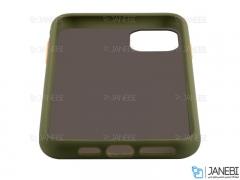 قاب محافظ آیفون MyCase Apple iphone 11 Pro