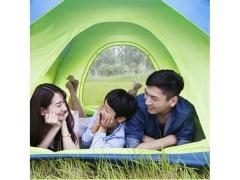 چادر مسافرتی شیائومی Xiaomi Tenda Zaofeng Full Automatic Tent