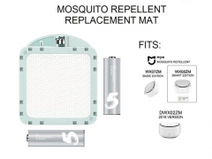 حشره کش شیائومی Xiaomi Mijia WX07ZM Mosquito Repellent