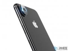 محافظ لنز آیفون Camera Lens Protection iPhone XS Max