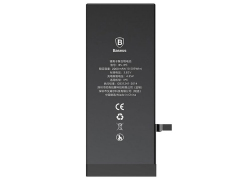 باتری آیفون بیسوس Baseus Apple iPhone 6 Replacement Battery 2200mAh