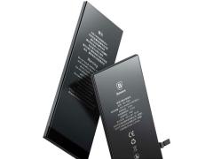 باتری آیفون بیسوس Baseus iPhone 6 Plus Battery 2915mAh