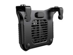 دسته بازی موبایل بیسوس Baseus Holder Winner Cooling Heat Sink