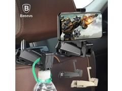 Baseus Car Mount Holder Charger