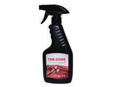 اسپری تمیزکننده و محافظ داشبورد تام کلین Tamclean Interior Defence Car dashboard Spray