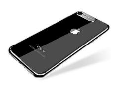 قاب محافظ راک اپل آیفون Rock Prime Protection Case Iphone 7/8