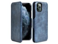 کیف چرمی آیفون Puloka Case Apple iPhone 11 Pro