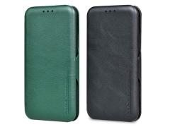 کیف چرمی آیفون Puloka Case Apple iPhone 11